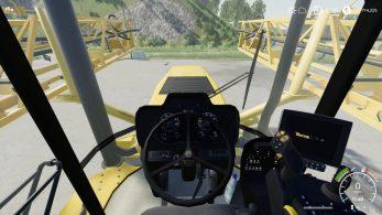 Terragator 6203 – Скриншот 3