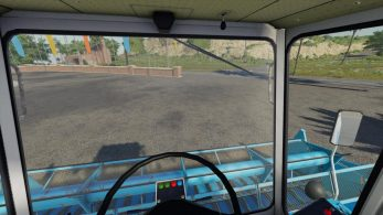 Fortschritt E516, E517 – Скриншот 4