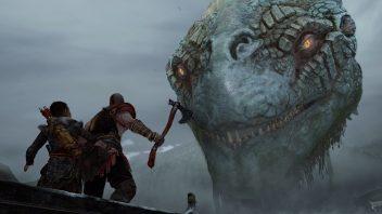 Фанаты обнаружили намек на сюжет сиквела God of War в новой теме для PS4