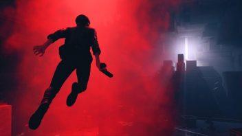 В Epic Games Store резко упала российская цена на предзаказ Control