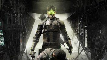 Глава Ubisoft объяснил долгое отсутствие продолжения Splinter Cell
