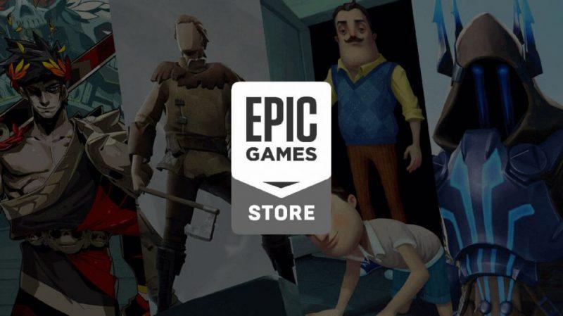 Epic Games готова отказаться от эксклюзивов, если Valve снизит комиссию