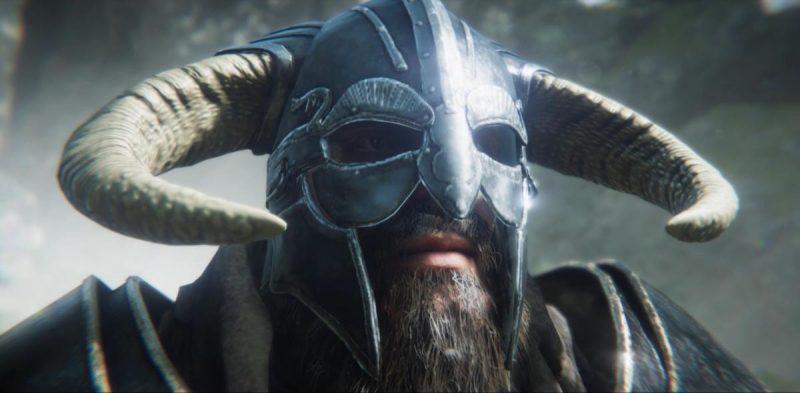 Показана 15-минутная демонстрация геймплея симулятора монстра Darkborn