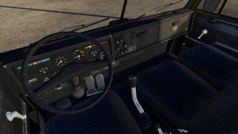 Камаз 4310 – Скриншот 2