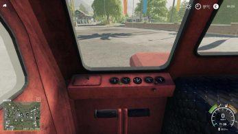 TT-4 – Скриншот 1