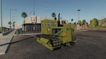 Т-100 – Скриншот 3