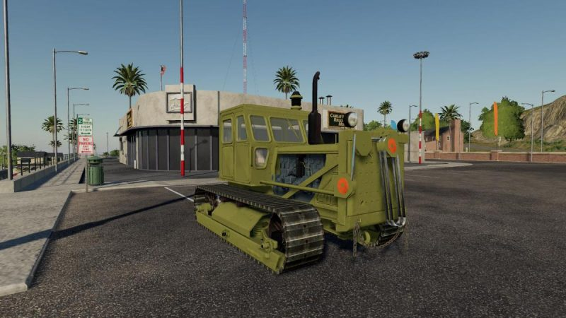 Т-100