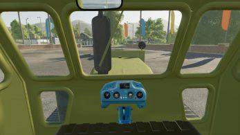 Т-100 – Скриншот 1