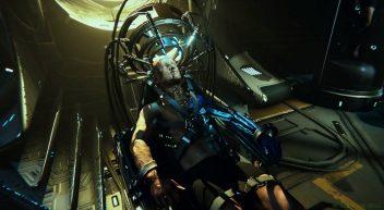 Студия Уоррена Спектора не станет издавать System Shock 3 самостоятельно