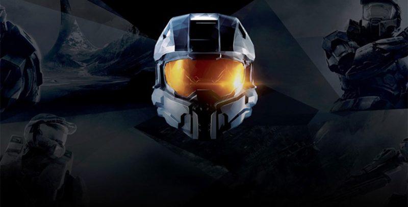 Раскрыты новые подробности о ПК-версии Halo: The Master Chief Collection
