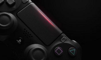 Sony показала на видео превосходство PS5 над PS4