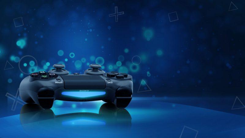 Вместе с выходом PlayStation 5 загрузочные экраны в играх уйдут в прошлое