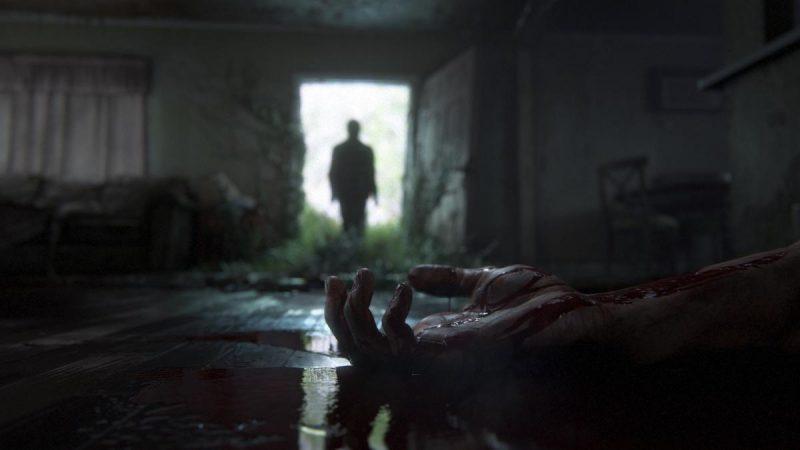 Разработка The Last of Us Part II перешла на завершающий этап