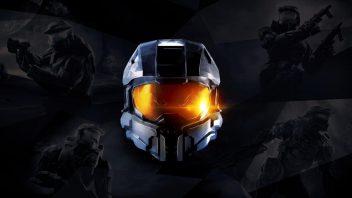На создание PC-версии сборника Halo потребуется больше времени, чем ожидалось ранее