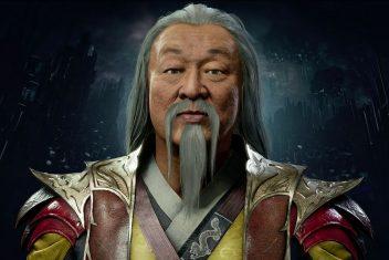 Эд Бун раскрыл сроки анонса новых бойцов для Mortal Kombat 11