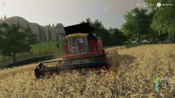 Versatile RT490 – Скриншот 7