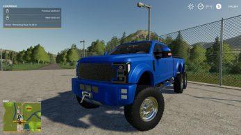 Overkill F550 – Скриншот 1